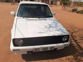 City sport 1.4i for sale R32,000 negotiable...all paperwork in order