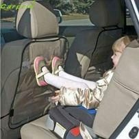 Защита на сидение автомобиля,машины,чехол,авто накидка от грязных ног
