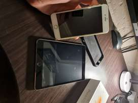 Iphone and ipad for sale