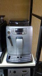 Кофемашины Intelia