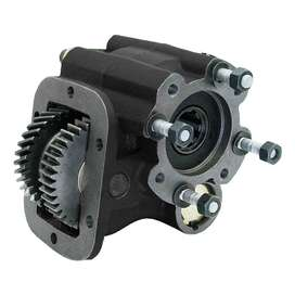 RELIABLE SERVICES ON NEW PTO INSTALLATIONS