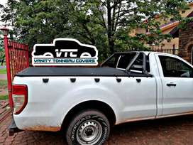 Affordable Tonneau covers /cover replacements