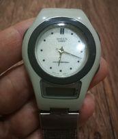 Наручные часы Casio sheen shn - 100, оригинал