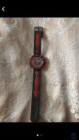 Часы детские Swatch,оригинал,Швейцария