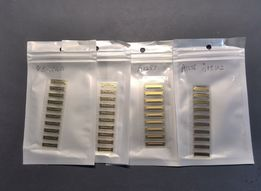 Разьем LVDS MacBook Pro 15, 13, Retina, Air