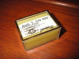 Audio Technica CN-933 (сменная игла)