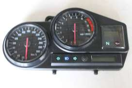 Honda CBR919 SC33 Clocks
