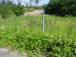 Продам участок под застройку Киево-Святошинский район Горбовичи