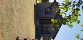 Two Bedroom house for rent in Boltonia, Krugersdorp