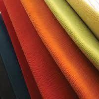 Мебельные ткани фурнитура