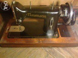 швейная машинка Науман