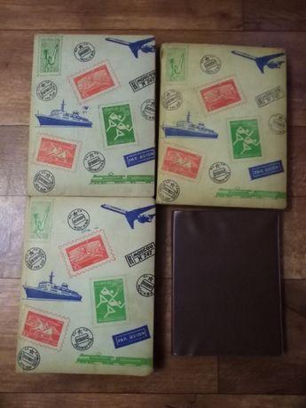 Коллекция марок Житомир - изображение 1