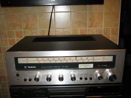 Ресивер Technics SA-5150