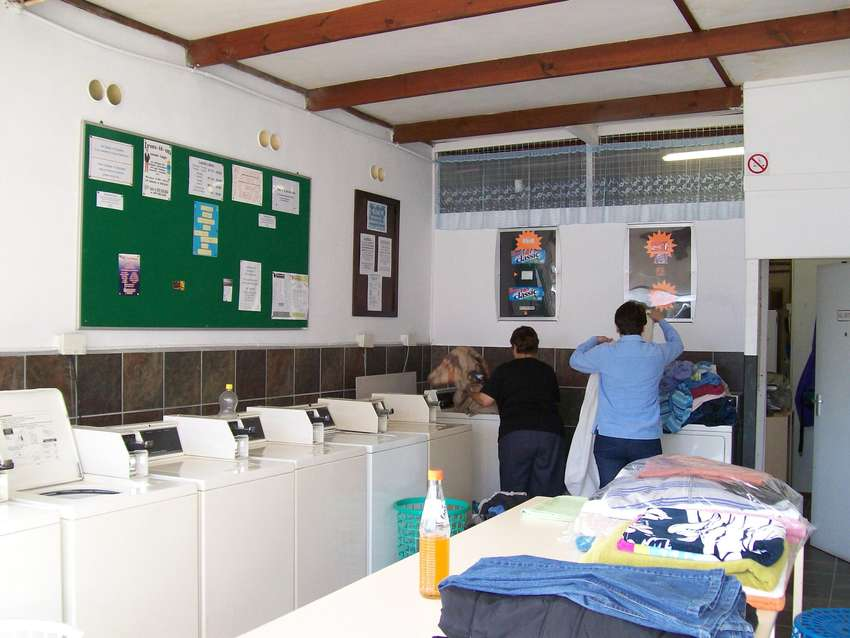 Laundromat / Laundry for Sale off Brighton road, Kraaifontein CT 0