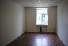 Сдам офис от 15 до 80 м.кв. на улице Вышгородская, 12