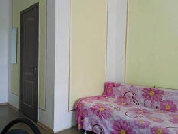 Недорого Подобово Комната с душем в Киеве Киев,
