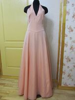 Платье свадебное, вечернее. 44-46 размера