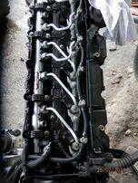 Głowica BMW 3.0D 245 ps. 2009r n57d30a