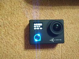Экшн-камера AIRON ProCam 4K Plus Обмен на Xiaomi Samsung iPhone 6s 7