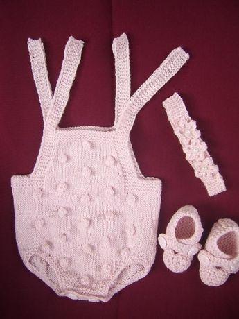 Body,rampers,pajacyk niemowlęcy buciki i opaska Czeladź - image 1