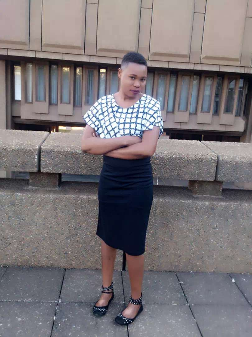 Im Enyce zgeta Malawian looking for ajob as house keeper 0