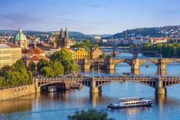 Нострификация диплома о высшем образовании в Чехии