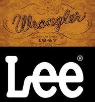 Джинсы Wrangler (Америка)
