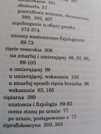 Stany naglące w położnictwie - Guy Gdańsk - image 2