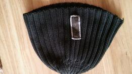 czapka GASP