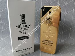 PACO RABANNE One MILLION INTENSE 100ml Edt Wysyłka Gratis!!!