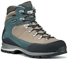 горные ботинки Scarpa Barun, туристичне взуття Scarpa