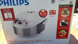 Multicooker Philips HD 3037/70 Collect