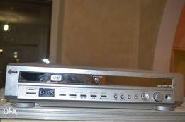 Домашний кинотеатр LG DA-3500