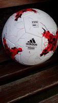 Piłka adidas meczowa replika Krasava competition .Cena z wysyłką
