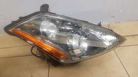 Nissan Murano HEADLIGHT FOR SALE