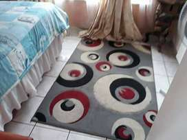 2 Bedroom Flat to Share in Montclair R3000pm