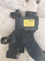 Газова педаль iveco deil 2.8 tdi