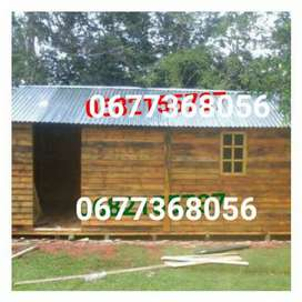 Type of Wendry house for sales