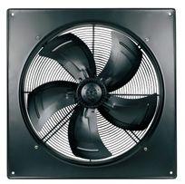 Вентилятор на вытяжку -630 мм , 750 Ватт, ферма для майнинга