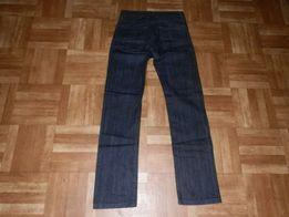 джинсы школьные на мальчика,раз.158 см