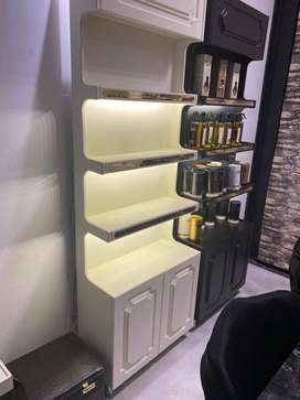 Display Stand / Cabinet