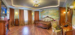 Продам Невероятно красивую квартиру у моря!