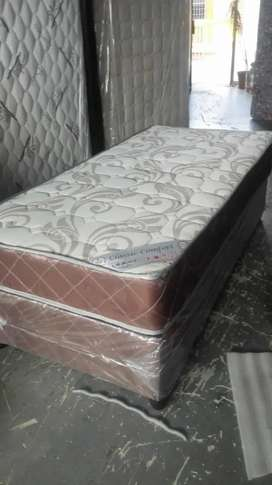 Single bed for R1280