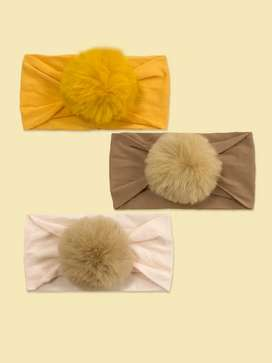 Baby and toddler  hairband