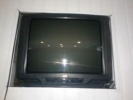 """Продам телевизор JVC 29"""""""