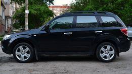 Продам Subaru Forester 2008р