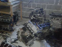 Мотор 1.9 Opel Astra H. Zafira B, vectra C на разборке