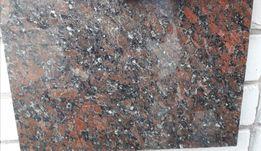 Плитка мраморная 30×40 1.8кв.м