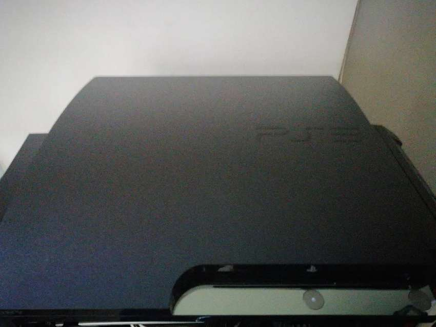 """""""Special"""" playstation 3 for sale 0"""