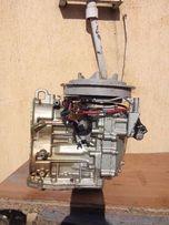 Główka silnika Suzuki 25-30KM